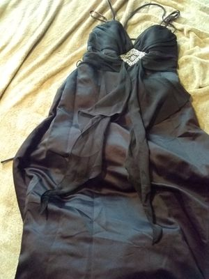 Prom dress for Sale in Muncy, PA