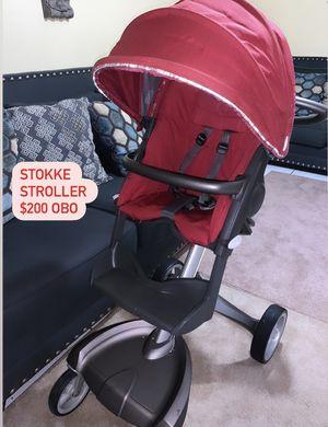 Stokke stroller for Sale in Bellflower, CA