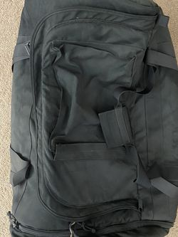 Extra Large Duffle Bag for Sale in San Diego,  CA