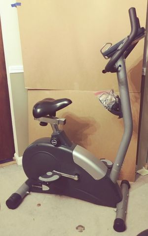 Exercise Bike - Needs Work for Sale in Odenton, MD