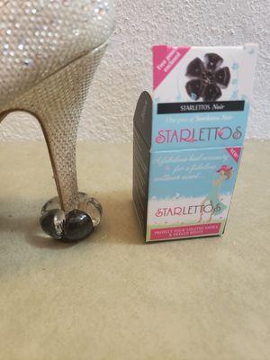 Starlettos for Sale in Tacoma, WA