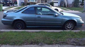 1999 Acura for Sale in Old Bridge Township, NJ
