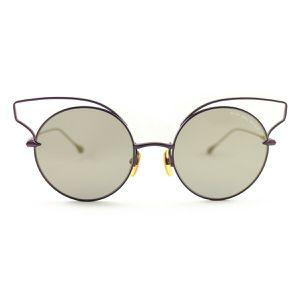 New DITA Sunglasses Believer Purple 52mm Authentic for Sale in Miami Gardens, FL
