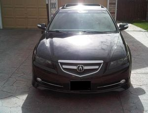 PRICE $1OOO 2006 Acura TL for Sale in Riverside, CA