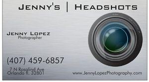 photographer for Sale in Orlando, FL