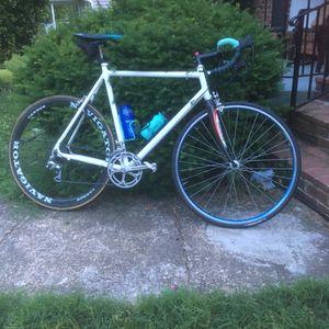 Road Bike for Sale in Alexandria, VA