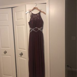 Prom Dress for Sale in Olmsted Falls, OH