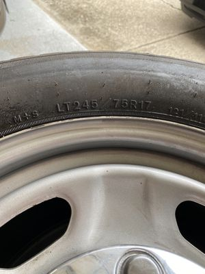 Tires for Sale in Middleburg Heights, OH