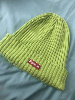 Supreme hat for Sale in Normal, IL