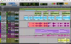 Pro tools 10 for Sale in Queens, NY