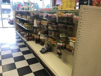 Commercial Items for Sale in Springfield,  IL