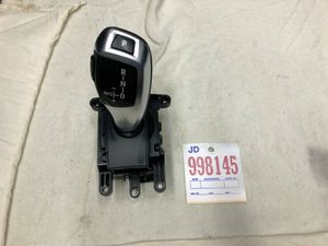 2009-2015 BMW 7 SERIES F01 F02 AUTO TRANSMISSION SHIFTER GEAR SELECTOR OEM for Sale in Los Angeles, CA