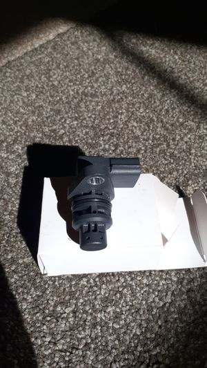 Brand new speed sensor for mazda 3,5,6 miatas,Protege for Sale in Clearwater, FL