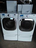 Price Buster Appliance one year warranty on all appliances for Sale in Orlando, FL