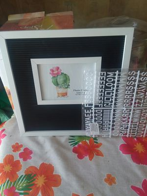 Picture with words for Sale in Canandaigua, NY