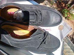 New* mens shoes for Sale in Corrales, NM