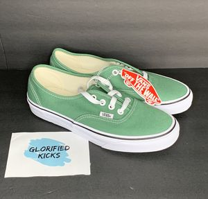 Vans Authentic Sneaker for Sale in Fort Worth, TX