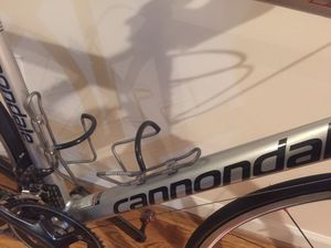 Cannondale Six for Sale in Jonesboro, GA