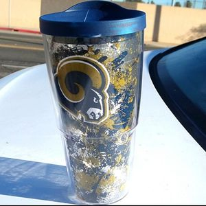RAMS Cup for Sale in Long Beach, CA