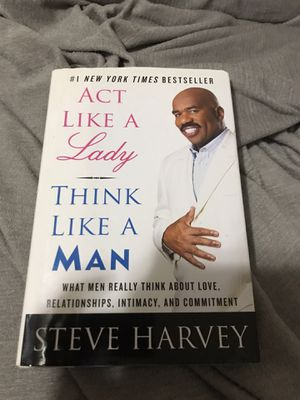 Book for Sale in San Jose, CA