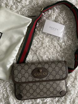 Gucci Fanny pack for Sale in Beaverton,  OR