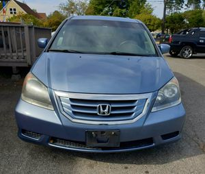 2008 Honda Odyssey for Sale in Tacoma, WA