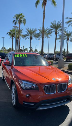 2014 BMW X1 XDrive28i for Sale in Chandler, AZ
