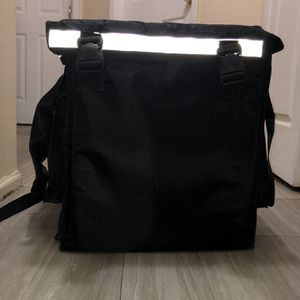 Large Delivery Bag for Sale in Queens, NY