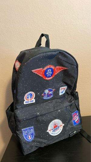 Space Junk Academy Backpack for Sale in Redwood City, CA