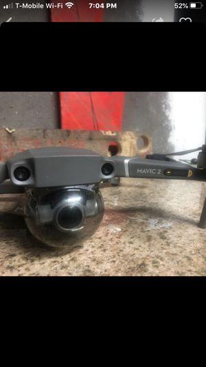 Dji Mavic 2 zoom perfect condition for Sale in Ontario, CA