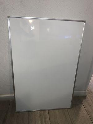 White Board for Sale in Pasadena, TX