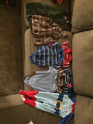 Baby clothes for Sale in Frederick, MD