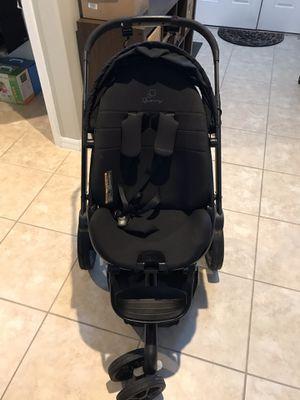 Quinny Moodd Stroller for Sale in Orlando, FL