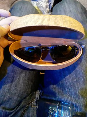 MAUI JIM for Sale in Pittsburgh, PA