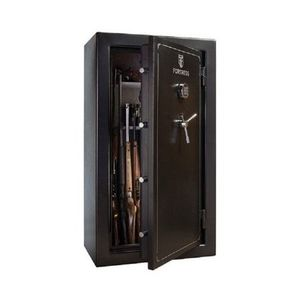 Fortress 30 Gun Safe New FREE Delivery for Sale in Tacoma, WA