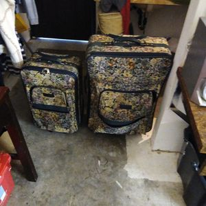 Bags for Sale in Hutchinson, KS