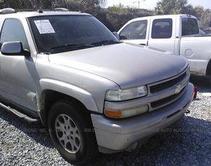 2003 Chevy z71 for Sale in Austin, TX