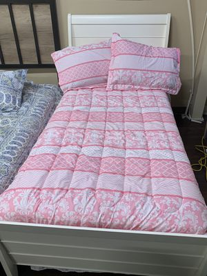 Twin bed for Sale in Fremont, CA
