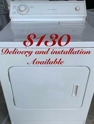 Whirlpool Dryer for Sale in Winter Park, FL