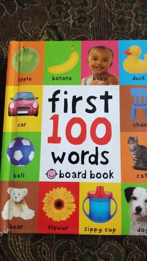 First 100 words for Sale in El Cajon, CA