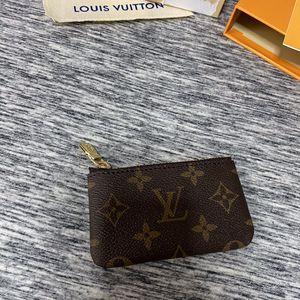 Louis Vuitton Pouch for Sale in Washington, DC