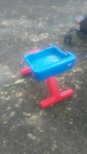 Kids play desk for Sale in Canby, OR