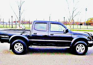 🔑2004 Tacoma Price$14OO🔑 for Sale in Nashville, TN