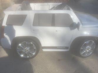 Power Wheel for Sale in McKinney,  TX