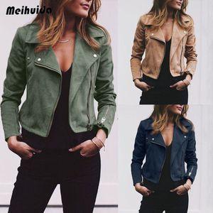 Fashion Women Ladies Long Sleeve Cardigan Casual Blazer Suit Jacket Coat Outwear for Sale in Orlando, FL