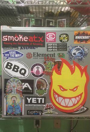 Mini refrigerator for Sale in Austin, TX