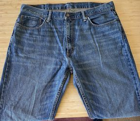 LEVI'S 559 38 X 34 for Sale in Carmichael,  CA