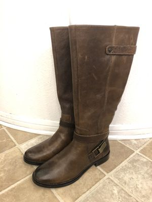 Arturo Chiang (New) Boots for Sale in Los Angeles, CA
