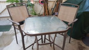 Patio Furniture for Sale in Irwindale, CA