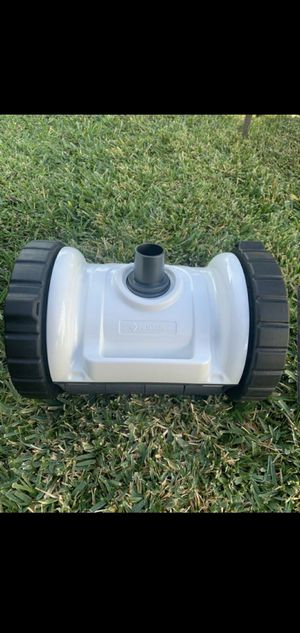 Pool cleaner brand new PENTAIR Tucson for Sale in Glendora, CA